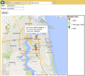 Data Visualization through Google Map - Custom ... on google movie actors, google building, google data request, google design tools, google dreamweaver, google encyclopedia, google workbook, google loon, google search user, google server, google pagination, google cloud sql, google operating software, google web services, google integration, google xss, google computer vision, google add in, google slides, google computer storage,
