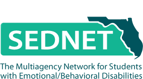 The Multiagency Network for Students with Emotional/Behavioral Disabilities (SEDNET)