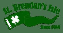 St. Brendan Isle